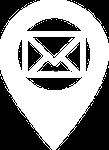 Poslovni Naslov Mobile Logo
